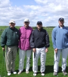 2007 Golf_15