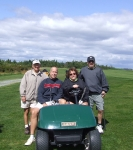 2007 Golf_24