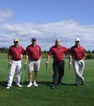 2007 Golf_25