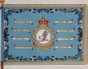 The Squadron Standard.
