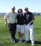 Golf 2009_12