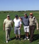 Golf 2009_20