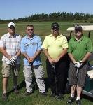 Golf 2009_26