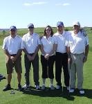 Golf 2009_32