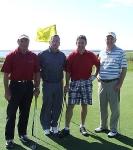 Golf 2009_36