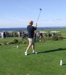 Golf 2009_3