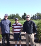 Golf 2009_4