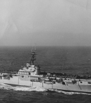 HMCS Magnificent_104