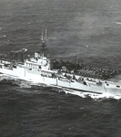 HMCS Magnificent_54