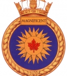 HMCS Magnificent_56