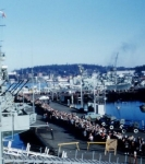 HMCS Magnificent West_19
