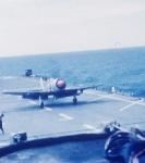 HMCS Magnificent West_25