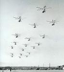 HS 50 Squadron_15