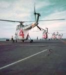 HS 50 Squadron_26