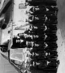 HS 50 Squadron_37