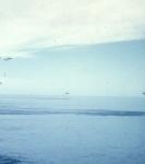 HS 50 Squadron_49