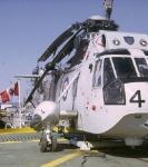 HS 50 Squadron_52