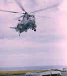 HS 50 Squadron_53