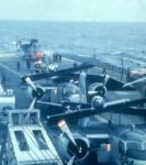 HS 50 Squadron_55