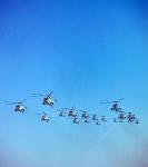 HS 50 Squadron_59