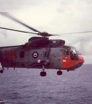 HS 50 Squadron_71