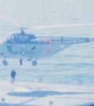 HU 21 Squadron_10