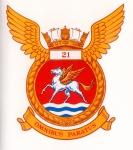 HU 21 Squadron_1