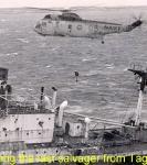 HU 21 Squadron_59