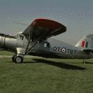RCAF Aircraft_15