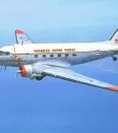 RCAF Aircraft_3