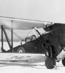 RCAF Aircraft_5
