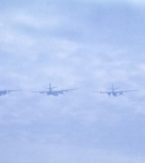 VS 880 Squadron_10