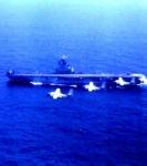 VS 880 Squadron_12