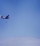 VS 880 Squadron_14
