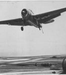 VS 880 Squadron_18