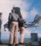VS 880 Squadron_19
