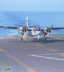 VS 880 Squadron_1