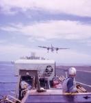 VS 880 Squadron_20