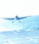 VS 880 Squadron_3