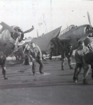 VS 881 Squadron_7