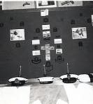 VU 32 Squadron_14