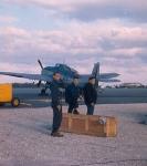 VU 32 Squadron_22