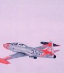 VU 32 Squadron_26