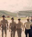 VU 32 Squadron_29