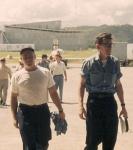 VU 32 Squadron_33