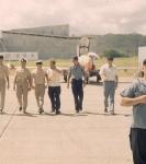 VU 32 Squadron_37