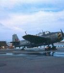 VU 32 Squadron_48