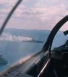 VU 32 Squadron_50
