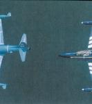 VU 32 Squadron_7