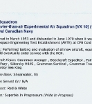VX 10 Squadron_2